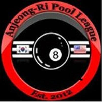 Anjeongri Pool League